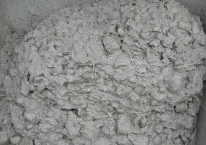 beton-armirovannyi-fibroi (700x491, 544Kb)