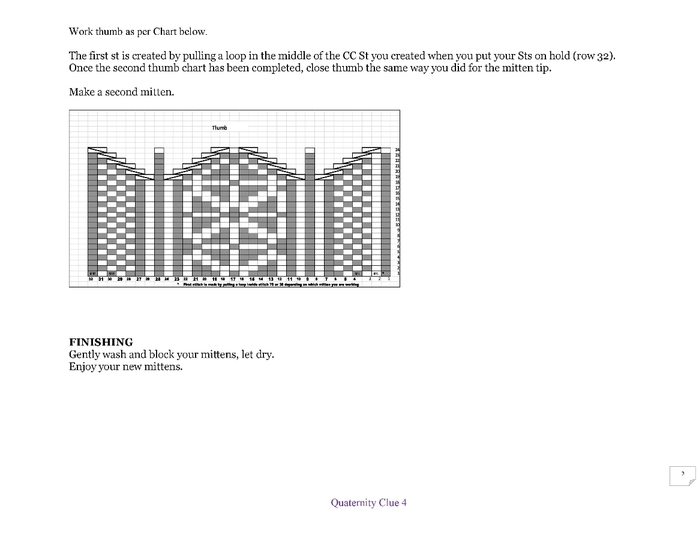 Quaternity4.page2 (700x540, 78Kb)
