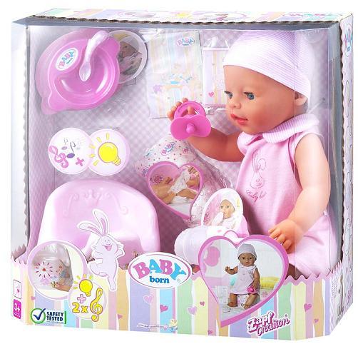 Baby-Born-2 (502x496, 45Kb)