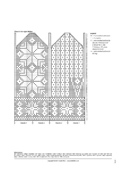 freepattern_smc_7290_en.page2 (494x700, 127Kb)