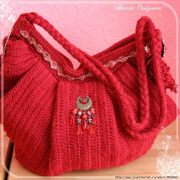 red bag_4 (700x700, 317Kb)