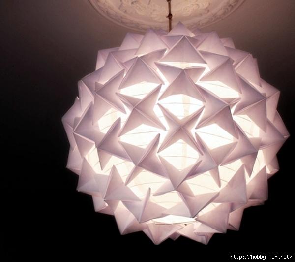 final-origami-lantern-dark (600x532, 164Kb)
