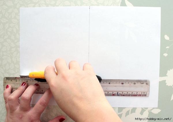 2-origami-lantern-cut (600x426, 153Kb)