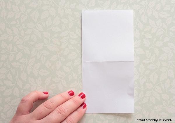 6-origami-lantern-fold-right (600x423, 158Kb)