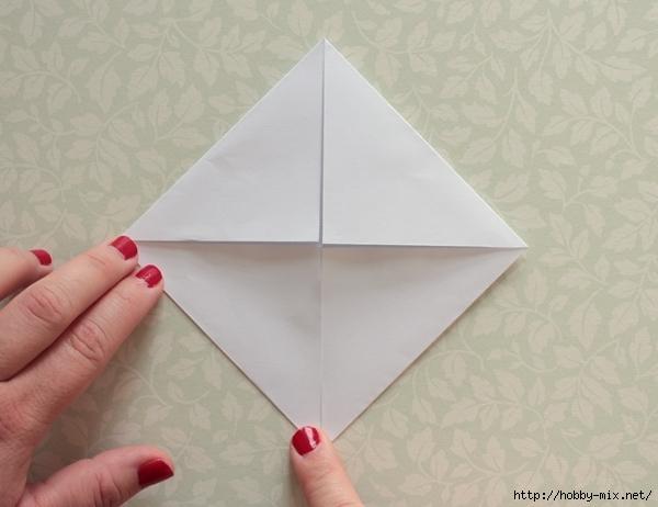 8-origami-lantern-fold-inwardsall (600x462, 166Kb)