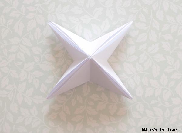 15-origami-lantern-ready-star (600x440, 145Kb)