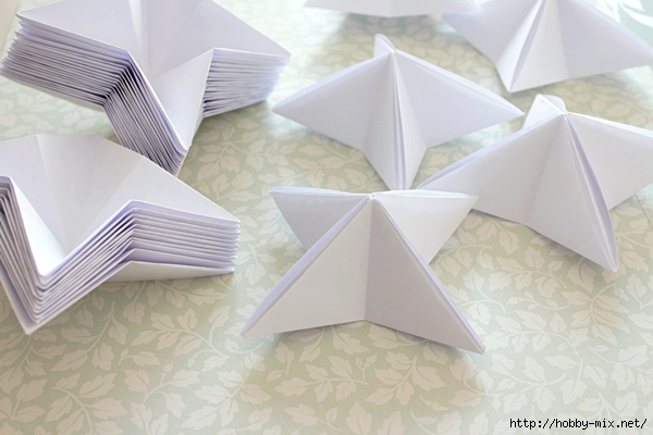 16-origami-lantern-repeat (600x400, 162Kb)