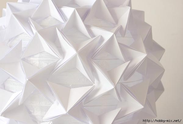 23-origami-lantern-ready-detail (600x409, 142Kb)