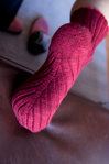 Превью носки по косой7 (333x500, 159Kb)