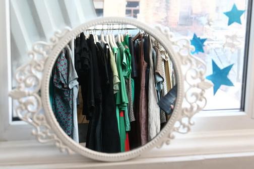 click-boutique купить модную брендовую одежду со скидками/1385686507_zerkalo (504x336, 61Kb)