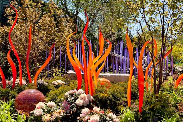 Dale Chihuly1 (700x466, 386Kb)