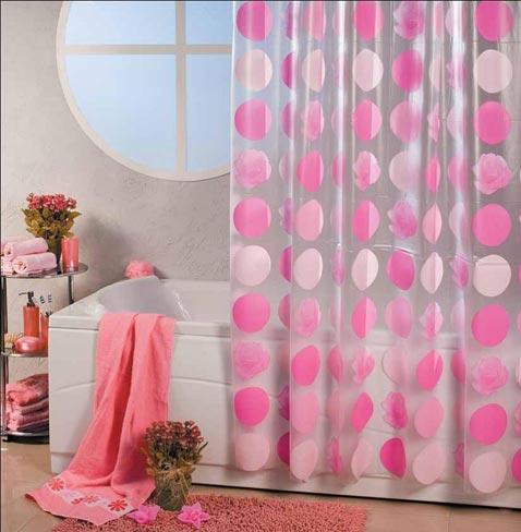 купить шторы для ванной/1385694770_pinkbathroom (478x488, 36Kb)
