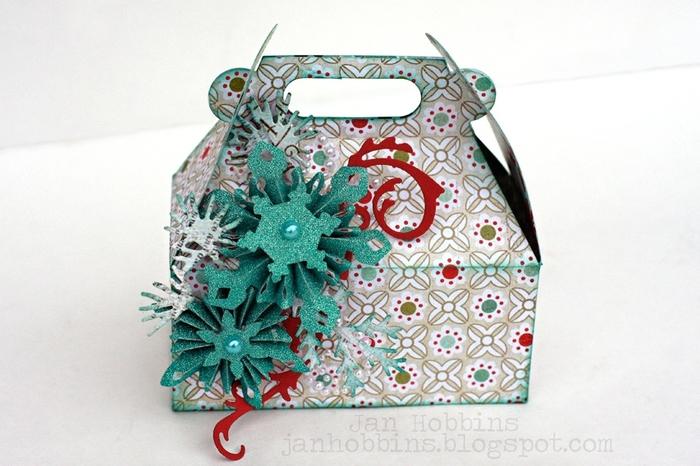 Gift Box#1 (700x466, 238Kb)