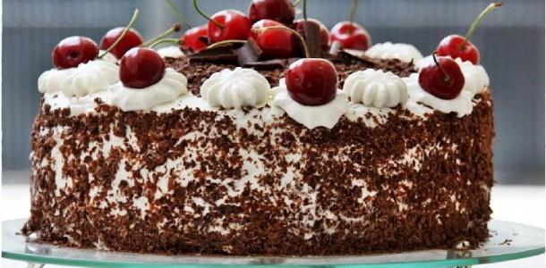 black-forest-cake-2-610x300 (610x300, 69Kb)
