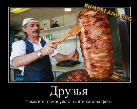 1385206398_humorland.org_demotivator_druzya (450x358, 108Kb)