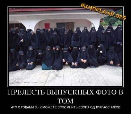 1385206482_humorland.org_demotivator_prelest-vyipusknyih-foto-v-tom (450x393, 101Kb)