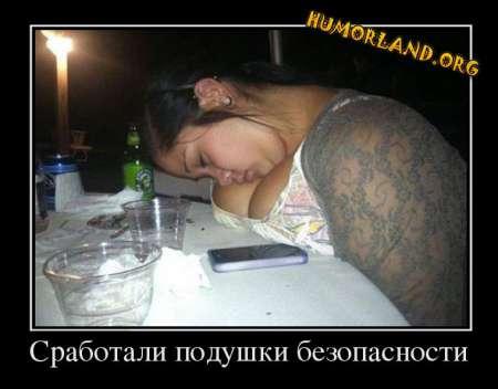1385206517_humorland.org_demotivator_srabotali-podushki-bezopasnosti (450x352, 85Kb)
