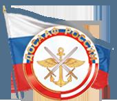 nadjibok58