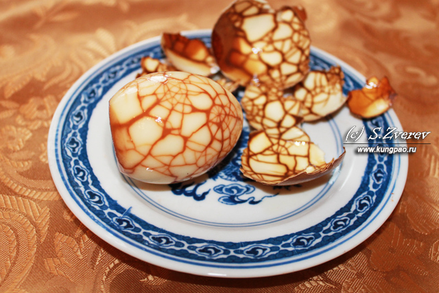 05-tea-eggs (640x427, 215Kb)
