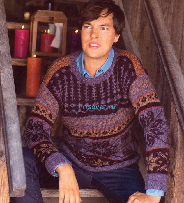 pulover17 (632x700, 152Kb)