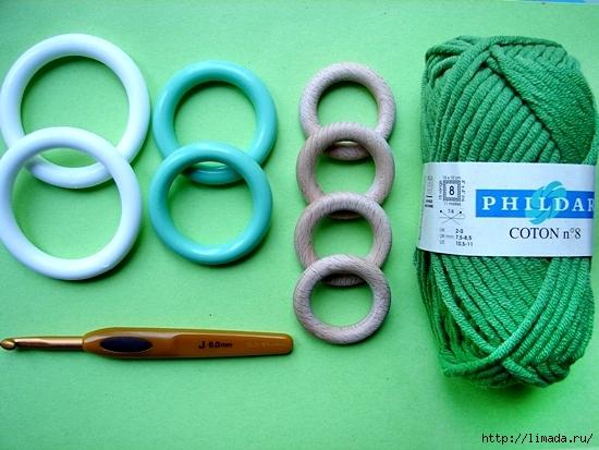 anneaux (550x413, 203Kb)