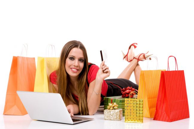 1259869_shopping (650x434, 33Kb)