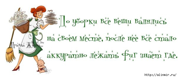 1384365405_uborka_yumor (604x266, 79Kb)