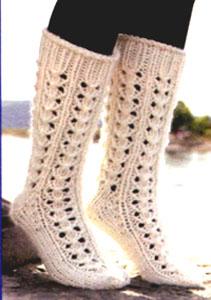 1а-белые-носки (211x300, 34Kb)