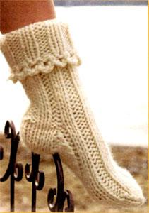1а-детские-носочки (211x300, 32Kb)