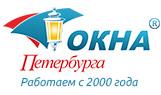 logo-okna (161x95, 13Kb)