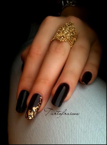 дизайн ногтей онлайн: