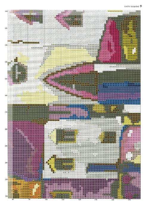 2 (11) (500x700, 556Kb)