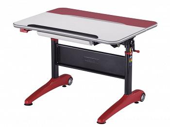стол (350x262, 24Kb)
