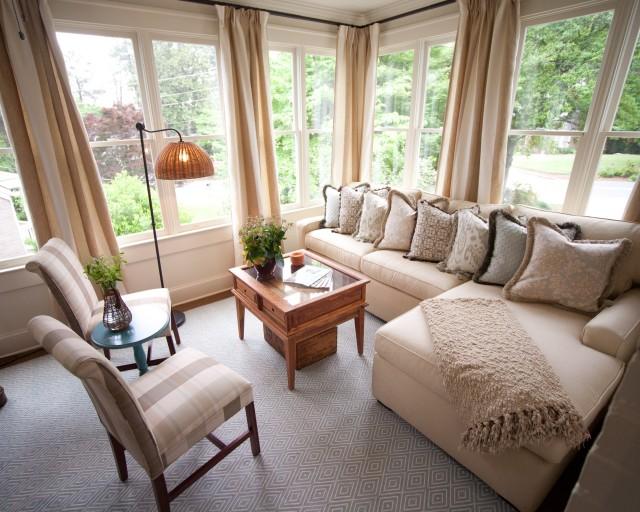 veranda-609 (640x512, 106Kb)