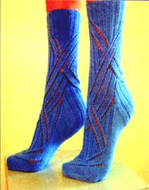 1а-носки-от-манжеты (211x270, 34Kb)