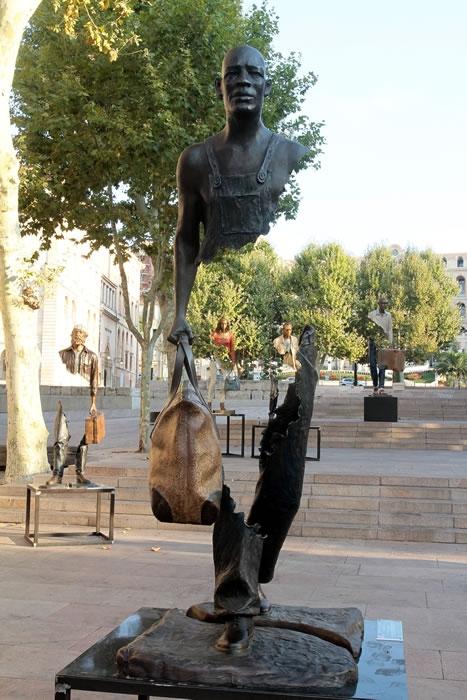 скульптуры Бруно Каталано 3 (467x700, 236Kb)