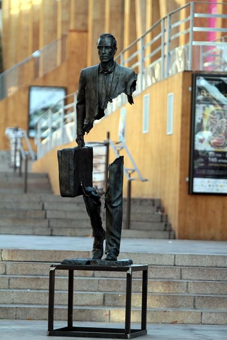 скульптуры Бруно Каталано 5 (467x700, 180Kb)