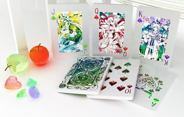 карточные игры/4348076_485760 (596x380, 62Kb)