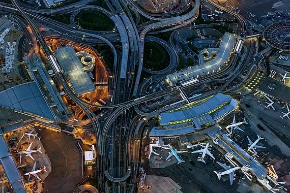 аэропорт фото (570x380, 280Kb)