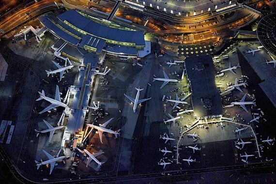 аэропорт фото 3 (570x380, 245Kb)