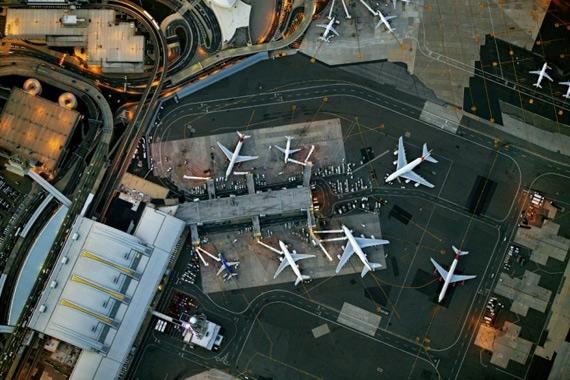 аэропорт фото 4 (570x380, 204Kb)