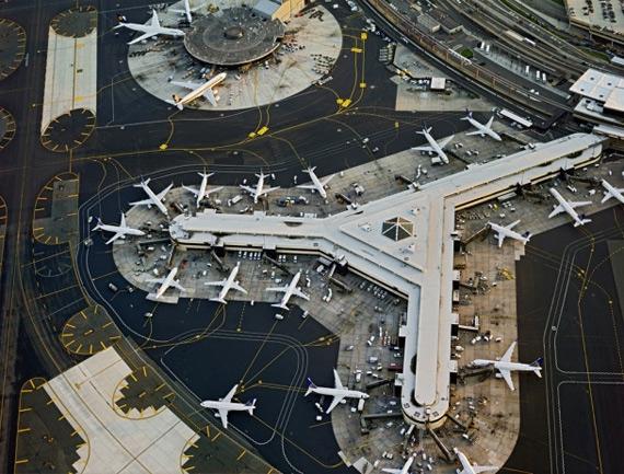 аэропорт фото 6 (570x433, 241Kb)