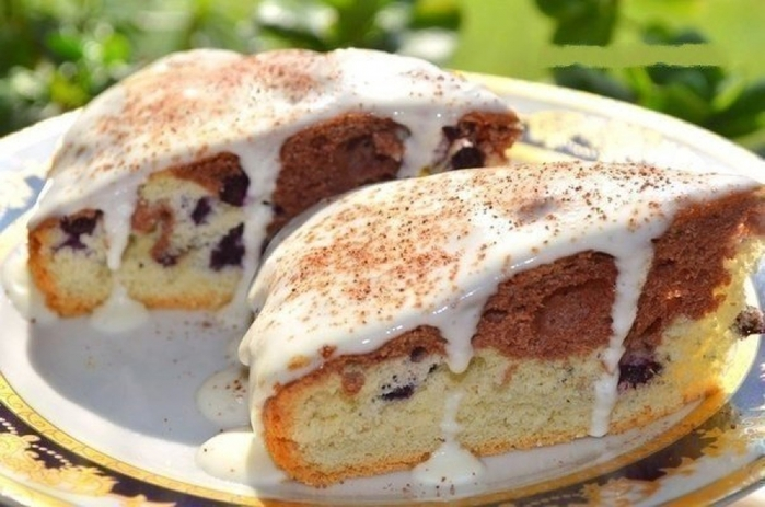 Самые вкусные торты, пирожное, напитки, пироги и другие. реферат информационное...