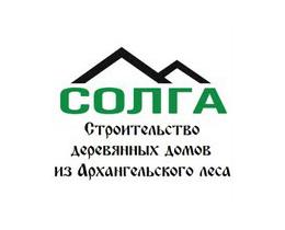 Шкафы-купе на заказ фабрика в москве