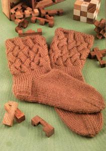 1а-носочки-плетенки (211x300, 40Kb)