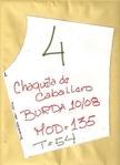 Превью PATRON-GRATIS-CHAQUETA-CABALLERO-135-BURDA-TALLA-540002 (367x506, 94Kb)