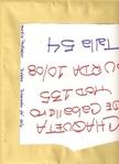 Превью PATRON-GRATIS-CHAQUETA-CABALLERO-135-BURDA-TALLA-540008 (367x506, 103Kb)