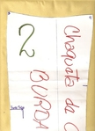 Превью PATRON-GRATIS-CHAQUETA-CABALLERO-135-BURDA-TALLA-540010 (367x506, 84Kb)
