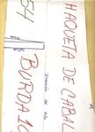 Превью PATRON-GRATIS-CHAQUETA-CABALLERO-135-BURDA-TALLA-540012 (367x506, 85Kb)