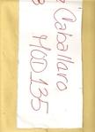 Превью PATRON-GRATIS-CHAQUETA-CABALLERO-135-BURDA-TALLA-540020 (367x506, 79Kb)